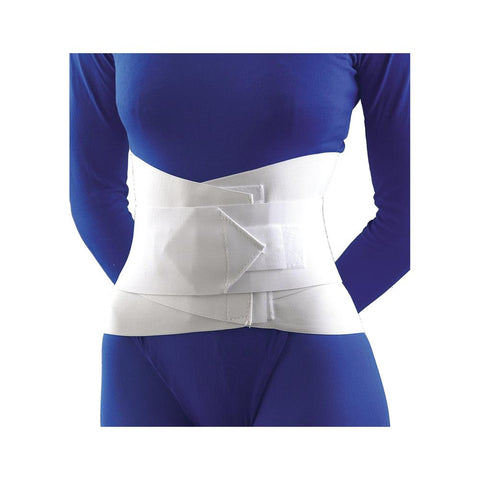 Sacro Belt - 918 All Sizes - Adventura Sickroom Supply