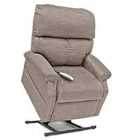 250 classic collection lift chair - Adventura Sickroom Supply
