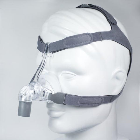 Cpap mask Fisher Paykel Eson 2 nasal ESN2SML - Adventura Sickroom Supply