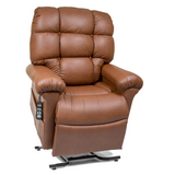 510 Brisa Maxicomfort Cloud Series Lift Chair Golden - Adventura Sickroom Supply