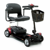 03 Rent Scooter 3 or 4 Wheels 250.00 Monthly - Adventura Sickroom Supply