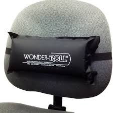 cushions WONDER-Roll - Adventura Sickroom Supply