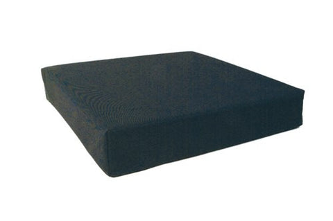 cushions foam 1299, 1302, 1303 Allman - Adventura Sickroom Supply