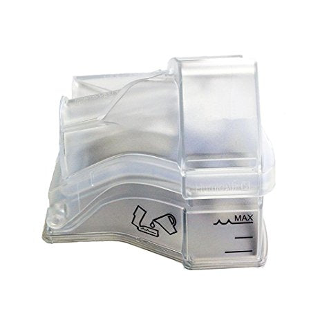 CPAP  water chamber for Resmed S10 - 37479 - Adventura Sickroom Supply