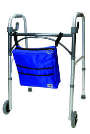 walker bags 1317 Allman - Adventura Sickroom Supply