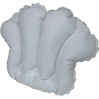 bath pillows inflatable 523-1582-0100hs HealthSmart - Adventura Sickroom Supply
