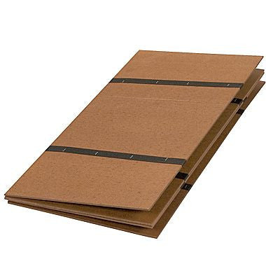 bed boards folding DMI - Adventura Sickroom Supply