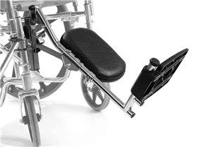 Rent elevating leg rest for Wheelchairs (Monthly Rental Only)