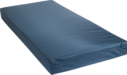 Mattress for hospital bed mschadvhc80 - Adventura Sickroom Supply