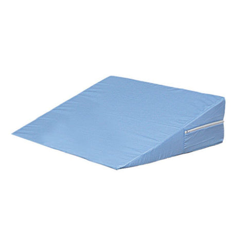 Bed Wedge - Cushion - Essential - Adventura Sickroom Supply