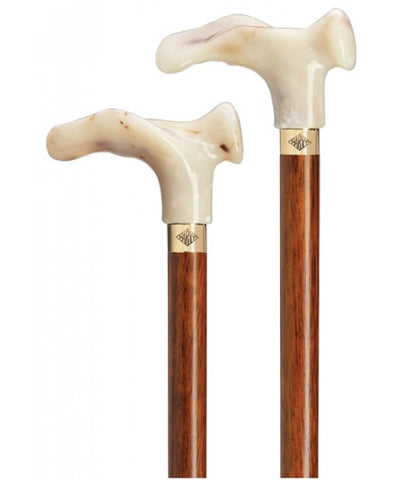 canes palm grip Gastrock Ergonomic Hand Grips 9-7881-00 right, 9-7882-00 left Harvy - Adventura Sickroom Supply