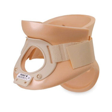 cervical collars Philadelphia  ossur - Adventura Sickroom Supply