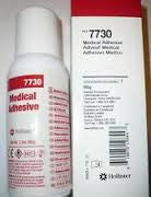 ADAPT medical adhesive - Adventura Sickroom Supply