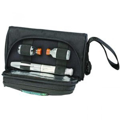 diabetic supply case Medicool - Adventura Sickroom Supply