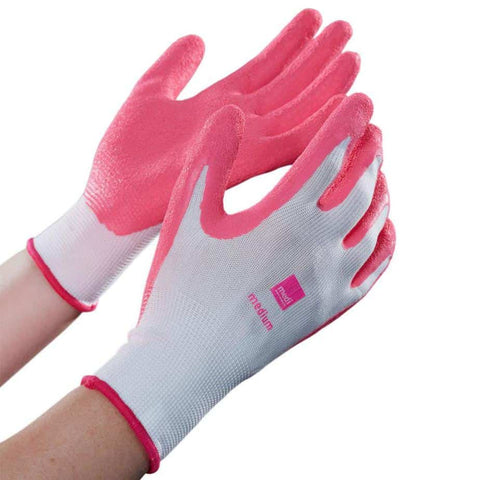 Textile Glove (1Pr. Application Gloves)