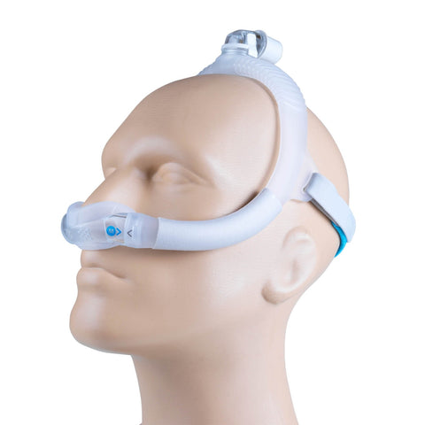 ResMed AirFit N30i Nasal Pillow CPAP Mask