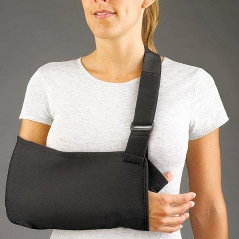 Arm Sling - Universal - Pro Lite FLA - Adventura Sickroom Supply