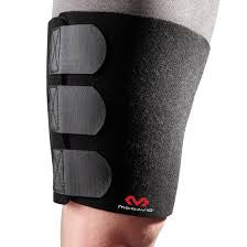 thigh wrap MCDAVID one size  adjustable - Adventura Sickroom Supply