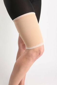 thigh elastic pull on Hermell - Adventura Sickroom Supply