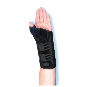 wrist braces Titan Thumb 455 hely weber - Adventura Sickroom Supply