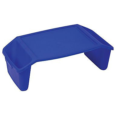 bed trays rigid plastic DMI 553-4072-0000 - Adventura Sickroom Supply