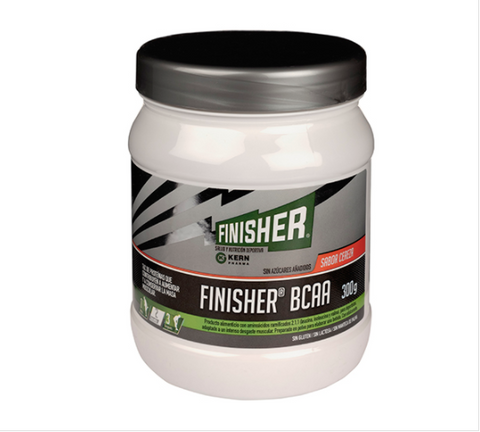 Finisher® BCAA.