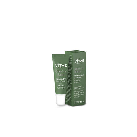 OlioVita® Balm 10 ml.