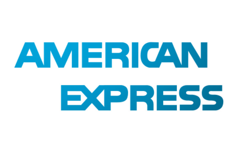 Aerican Express