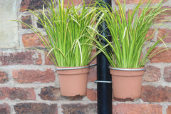 drain-pipe-plant-pot-2-pack-potmagic