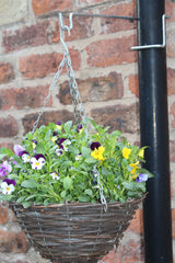 drain-pipe-hanging-basket-holder-bracket-planter-potmagic