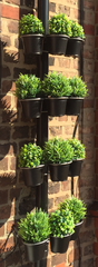 drain-pipe-plant-pot-12-pack-potmagic