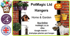 Potmagic-all-drainpipe-soilpipe-plant-pot-bird-feeder-pumpkin-bird-box-hanging-basket-applications