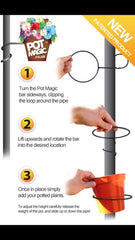 drainpipe-plant-pot-hanger-potmagic-gardening-tips-planter-no-tools-required
