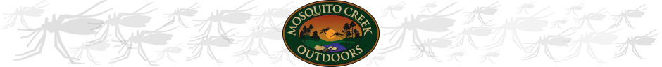Mosquito Creek Outdoors