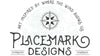 Placemark Designs: Mapping Out Your Favorite Places
