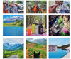 10 Badass Crested Butte Summer Instagrams