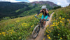 In the Valley Adventure: Guide To Mountain Biking Gunnison County