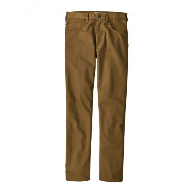 Men's Performance Twill Jeans  - Reg