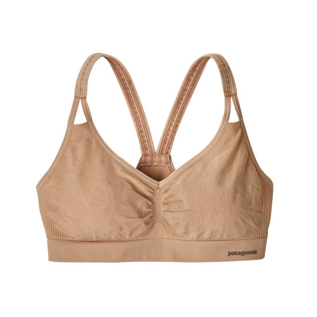 Women's Barely Bra