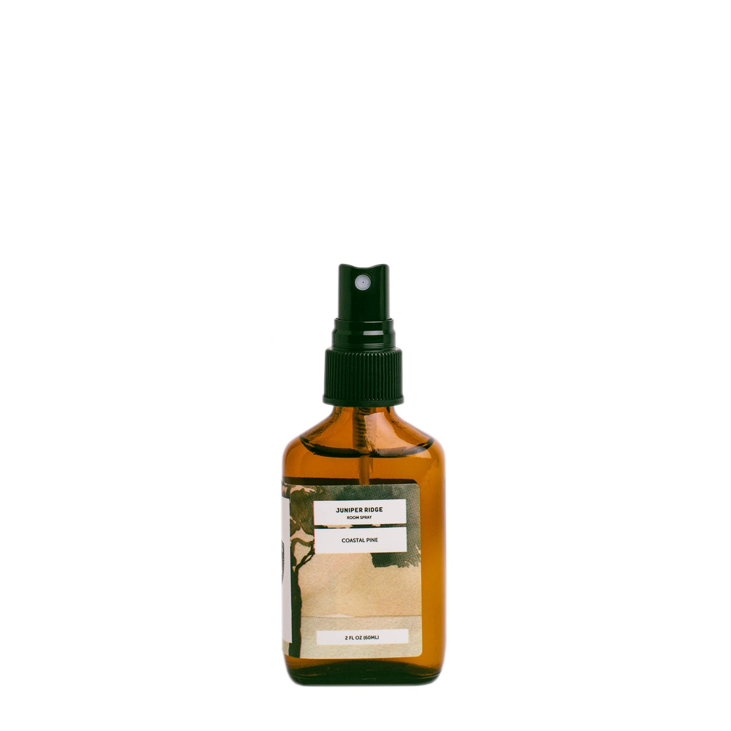 Juniper Ridge Room Spray