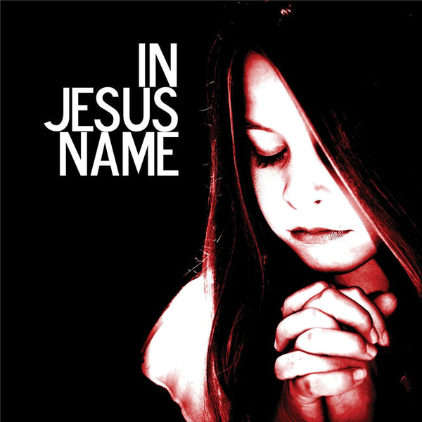 In Jesus Name Audio Download