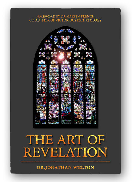 The Art of Revelation
