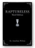 Raptureless: Third Edition