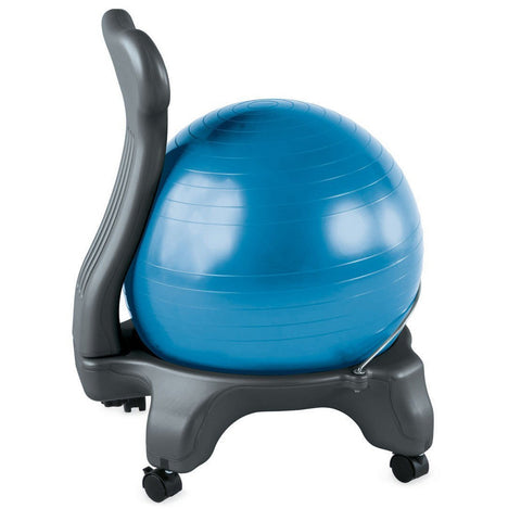 Chair Balance Ball