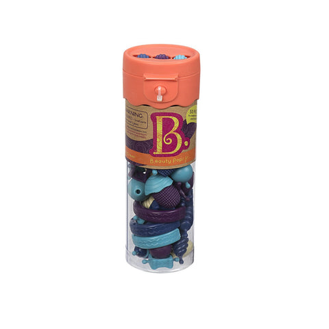Activity Set - B. Pop Arty Jr. Beads