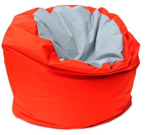 64ET001 - Round Bean Bag