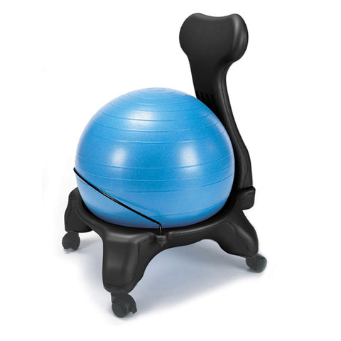 KP Chair Balance Ball