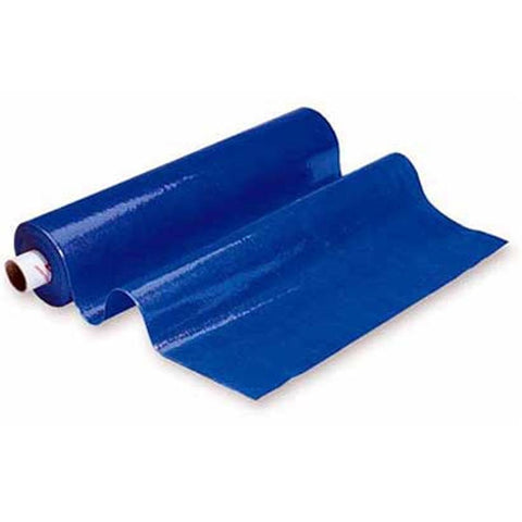 21AU021 - Dycem Anti-Adhesive Roll Daily Helper