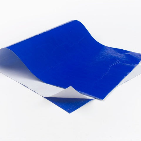 21AU020 - Dycem antiadhesive sheet Daily Helper