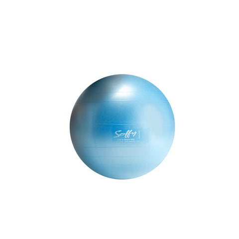 Ball - Soffy Soft Therapy Ball